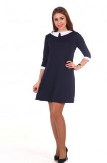 72a82ea3e63 Офисная женская одежда оптом от производителя Иваново Comode37.