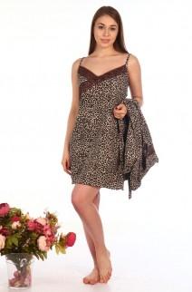 e9d8ff106f98b Купить женские ночные сорочки оптом Иваново от производителя Comode37.