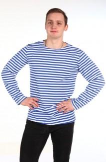 87fbeaf70b55f Купить качественные мужские футболки поло оптом от производителя дешево.