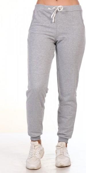 Домашние брюки женские вискоза